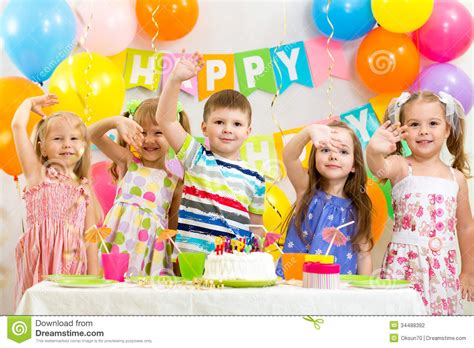 celebrating the birth of your child hosting a welcome home party kids celebrating www imgkid com the image kid has it