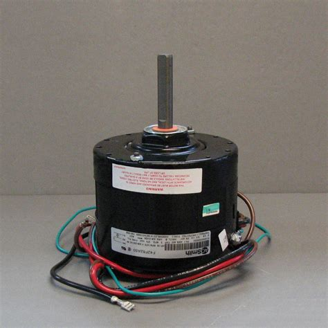york condenser fan motor york condenser fan motor s1 02435356000 s1 02435356000