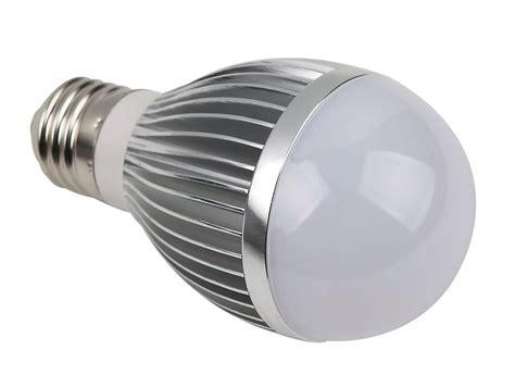 12v dc outdoor lighting 3w dc 12v 24v grid led l for landscape light rv