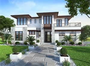 Architect Designed House Plans Best 20 Modern Houses Ideas On Modern Homes Modern House Design And House Design
