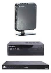 geovision network video recorders | geovision surveillance