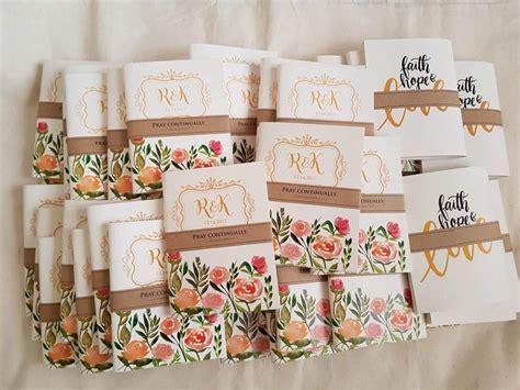 Cebu Wedding Giveaways   Home   Facebook