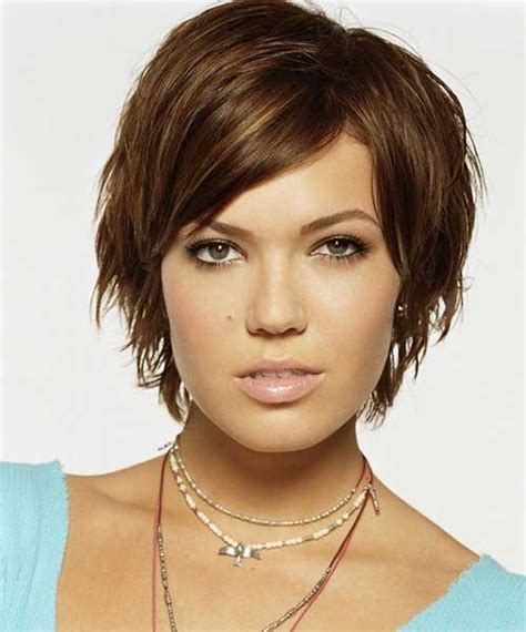 brown hairstyles after 40 20 short hair for over 40 short hairstyles 2017 2018