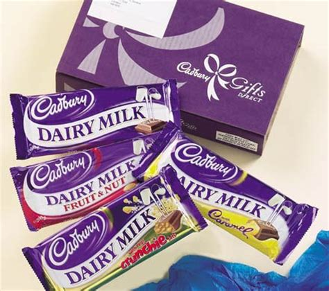 Cadbury Box Malaysia cadbury dairy milk welcome to chocolate bar of the week tea sympathy