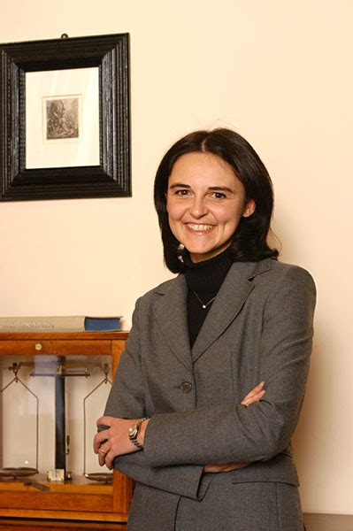 lavoro avvocato pavia avvocato sabrina monti studio legale avv gianfranco