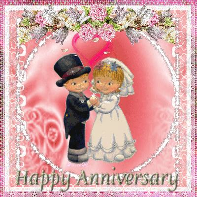 Wedding Anniversary Quotes To My Friend by Happy Anniversary My Friends Anniversary Memories