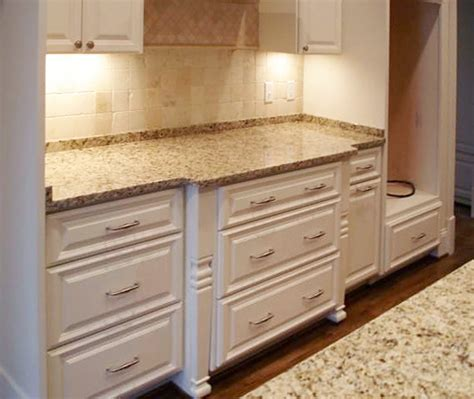 painted and glazed kitchen cabinets painted glazed cabinets