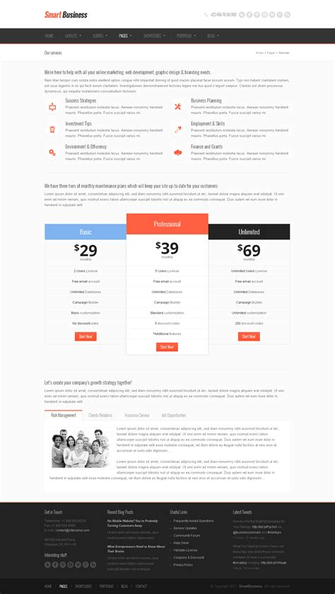 assan is a powerful responsive multi purpose multi page smartbusiness responsive multi purpose wordpress by atix