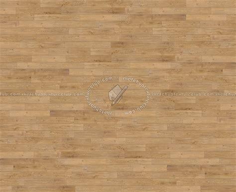 best hardwood floor material light parquet texture seamless 05202