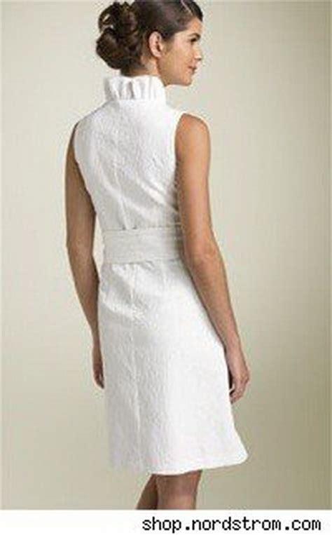 Civil Wedding Dress by Civil Wedding Dresses