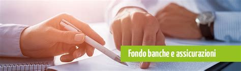 fondo banche assicurazioni fba fondo banche assicurazioni formamentis web