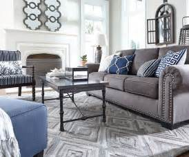 gray living room chairs 17 best ideas about grey sofa decor on pinterest grey sofas lounge decor and grey living room