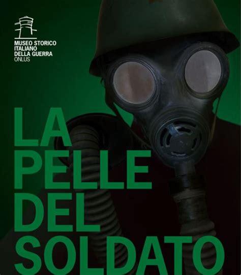 Banca Popolare Trentino Rovereto by La Pelle Soldato Trentino Cultura