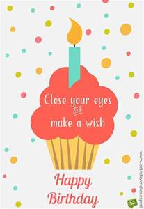 happy birthday greeting cards to best friend friends forever birthday wishes for my best friend