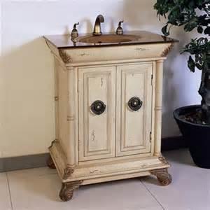 legion furniture lf60 28 in single sink bathroom vanity