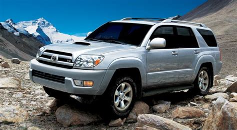 how to fix cars 2005 toyota 4runner auto manual 2005 toyota 4runner images photo 2005 toyota 4runner manu 013 jpg