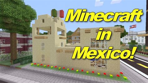 mexican house music minecraft xbox 360 casa de mexico house tours of danville episode 3 youtube