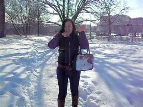 imagenes de invierno en rusia invierno en rusia youtube