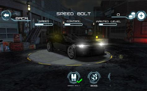 car racing game download for mob org mafia racing 3d android apk game mafia racing 3d free