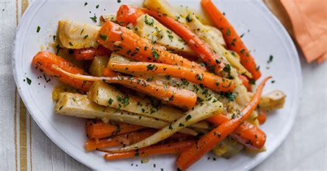 ina garten glazed carrots recipe ina garten thanksgiving carrots
