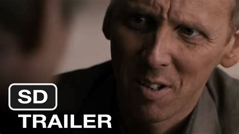 Page Eight 2011 Film Page Eight 2011 Teaser Trailer Tiff Hd Movie Youtube