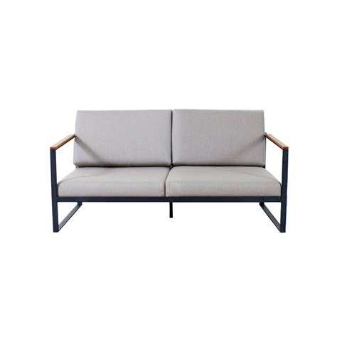 2 seater garden sofa rshults garden easy sofa 2 seater finnish design shop