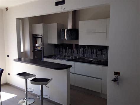 cucina soggiorno ambiente unico piccolo theedwardgroup co