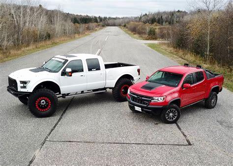 F250 Megaraptor For Sale by Trucks Ford F 250 Megaraptor And Superraptor
