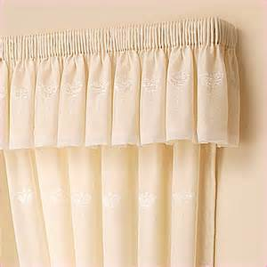 Curtain valance patterns home design ideas