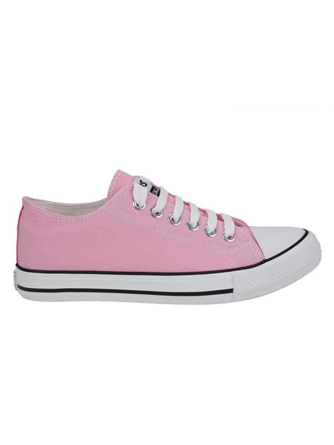 vostro cl11 pink casual shoes vcs1020 36