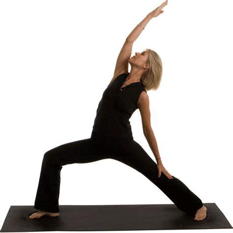 yoga warrior quotes about warrior pose quotesgram