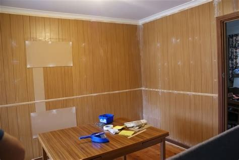 painting wood paneling ideas painted wood paneling ideas for akron pinterest