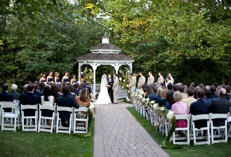 intimate wedding venues in nj intimate wedding venues in basking ridge nj the olde