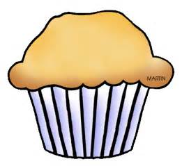 free muffin clipart images clipartfest | muffin images