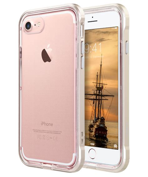 Galaxy Casecasing Iphonecase Iphonesoftcasecase Terbarujelly clear soft rubber tpu bumper cover for iphone 7 iphone 7 plus