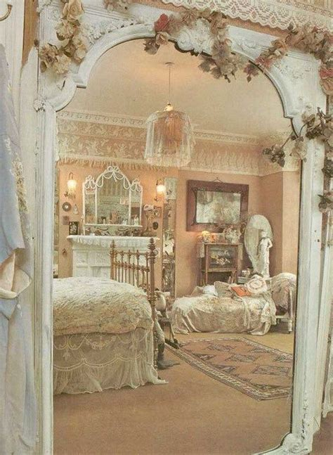 vintage chic bedroom 30 cool shabby chic bedroom decorating ideas romantic