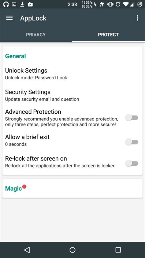 parental on android android parental controls 101 settings to tweak on your