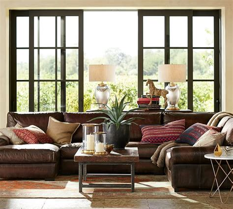 turner sofa review pottery barn turner sofa review conceptstructuresllc com