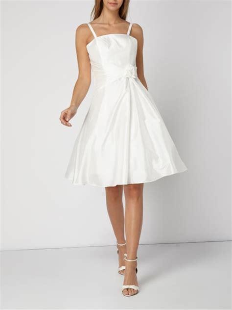 brautkleid versand standesamtkleider hochzeitskleid brautkleid f 252 r das