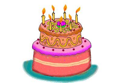 velas cumpleaos figuras para tartas troqueladoras tartas de chuches imagenes de tartas con velas animadas