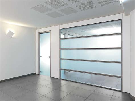 pannelli divisori per ufficio pareti divisorie per ufficio minimal clas newall