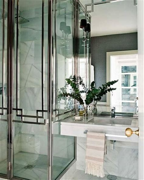 is it illegal to have in a bathroom how to get the hollywood regency look in your bathroom