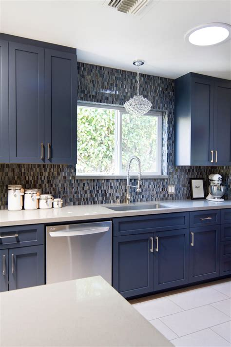 gallery mid state kitchens photo page hgtv