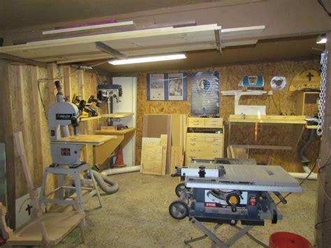 woodworking show denver third day woodworking s workshop lumberjocks