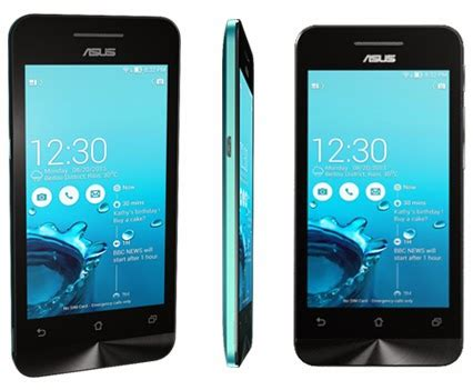 Tablet Evercross Intel harga asus zenfone 4 ponsel android murah 1jutaan harga baru