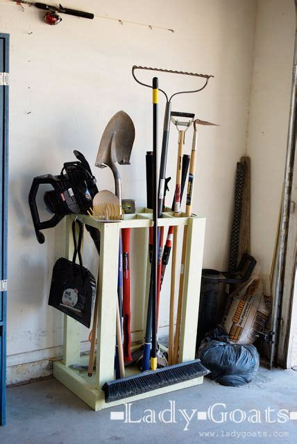 Shed Tool Storage Rack by 10 Best Images About Garage On Sheds Hardware