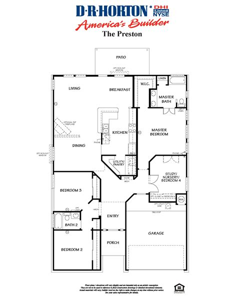 17 best images about centex floor plans on pinterest centex homes floor plans 2005