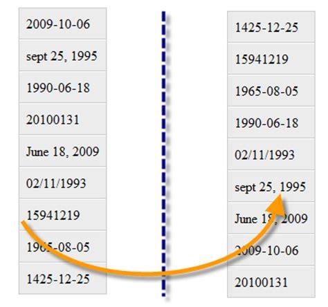 date format validation in javascript mm dd yyyy js date validation dd mm yyyy search jobsila com