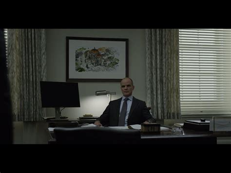 house of cards doug ster reddit house of cards 28 images house of cards michael doug ster yo reddit i m
