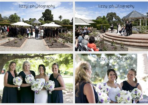 St Kilda Botanical Gardens Wedding Deco Wedding St Kilda Botanical Gardens And Ormond Melbourne Photographer Portrait